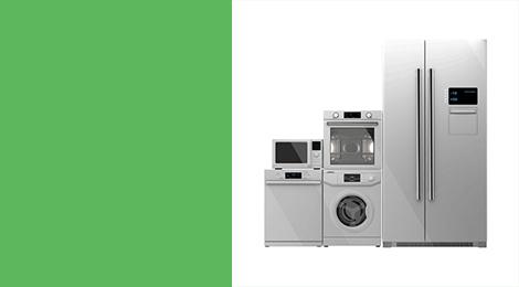 Domestic Appliance Repair Solutions At London Nlar