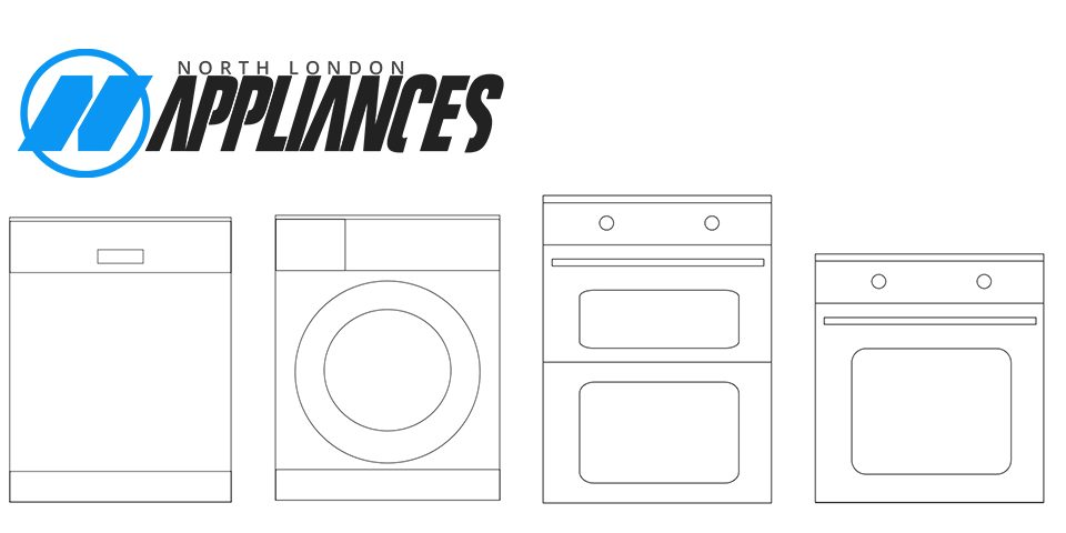 domestic appliance repairs in east and north london