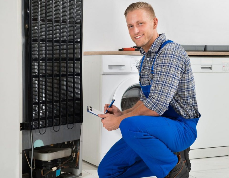 North London Appliance Repairs Blog - Appliance Advice & Tips